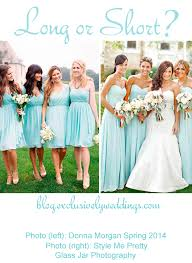 bridesmaid dresses near me bridesmaid dresses eight awesome options exclusively weddings