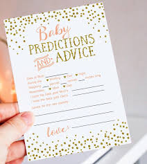 list please predict who the best 25 advice cards ideas on pinterest text mommy pink new