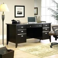 office desk adjustable height desk 50 beautiful api 1608 studio desks model 1 1 api 1608