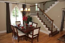 Kitchen And Dining Room Tables How To Stage Your Home Austin Simple Staging Home Staging
