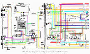 wiring diagrams trailer colors light adapter fair diagram 5 wire