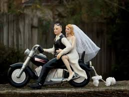 12 best marine corps wedding ideas images on pinterest marine