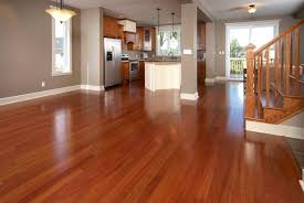 Kentwood Floors Reviews by Engineered Wood Flooring Reviews Bamboo Flooring Colours Plank