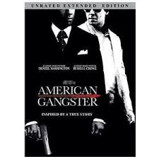 american gangster dvd 2009 new u0026 sealed fast shipping