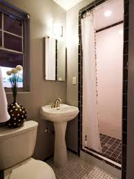 bathroom designs pictures u ideas from hgtv latest posts under