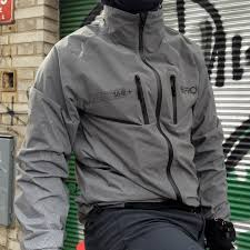good cycling jacket review proviz reflect 360 jacket delivers unmatched foul weather