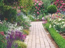 Ideas For Garden Walkways Cheap Garden Path Ideas Medium Size Of Garden Ideasasian Garden