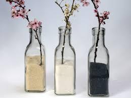 gratis billeder vase belysning stilleben bordservice
