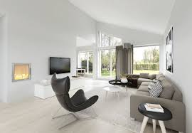 create pleasant modern living room u2014 the holland the holland