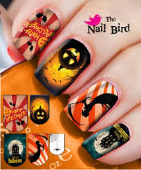halloween nail decals images reverse search