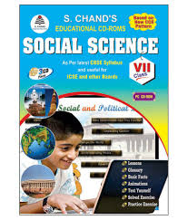 100 s chand biology 9 th class guide 22940 jpg chapter