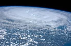 Delaware does sound travel in space images Hurricane irene the atlantic jpg