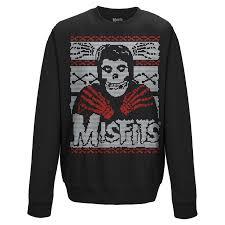 Blink 182 Halloween Shirt by Backstreetmerch Misfits Categories Official Merch