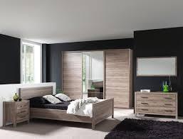 but chambre a coucher placard chambre but idées de décoration capreol us