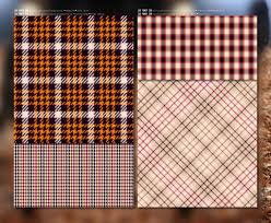 aw2017 2018 trend forecasting on pantone canvas gallery 41 best fabric print pattern trend books images on pinterest