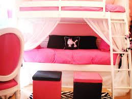 Girls Paris Themed Bedroom Decorating Bedroom Cheap Paris Bedding Paris Themed Wall Art Paris Room