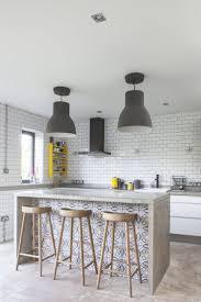276 best bitchin kitchens images on pinterest dream kitchens