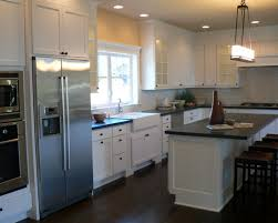 cape cod kitchen ideas cape cod kitchen design ideas pictures remodel and decor one wall