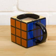 20 cool u0026 creative coffee mug designs blazepress