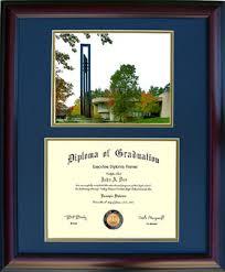 of michigan diploma frame executive diploma frames all frames 99 northwood