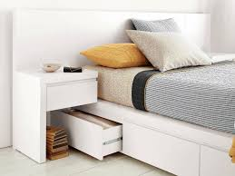 bedroom storage ideas 5 expert bedroom storage ideas hgtv