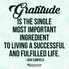 business quotes 17 of the best motivational quotes about gratitude