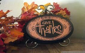 thanksgiving crafts wallpapers frankenstein