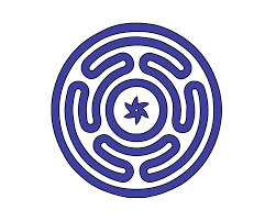 symbolizes meaning wiccan symbols and their meanings mythologian net