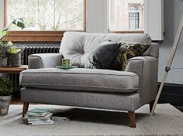 Furniture Village Armchairs Trends Furniture Village