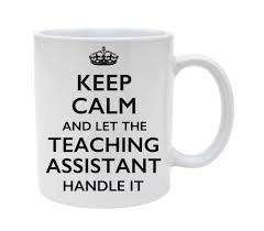 novelty teacher coffee mugs great gifts just the thing