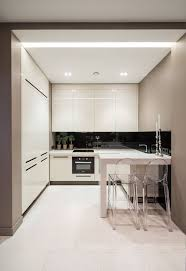 Small Narrow Kitchen Design Kitchen Decorating Compact Kitchen Design House Kitchen Design