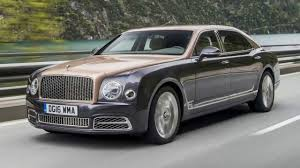 custom bentley mulsanne the best new 2018 bentley mulsanne review youtube