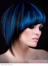 jet black short hair hairstyles for jet black hair hairstyle for women man