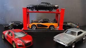 cars u0026 racing cars honda fast and furious custom cars wheels fast u0026 furious race