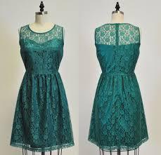 provence jade jade green lace dress sweetheart neckline