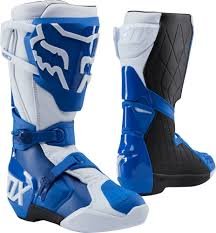 maverik motocross boots 249 95 fox racing mens 180 mx boots 1063985