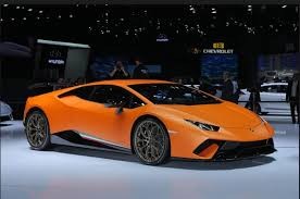 how much are the lamborghini cars how much are lamborghini veneno lamborghini cars