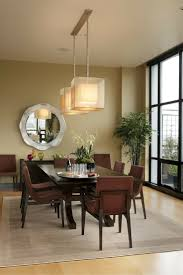 32 best dining rooms images on pinterest benjamin moore wall