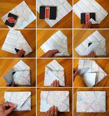 Wedding Gift Japanese How To Wrap Gifts Like A Japanese Department Store Blog