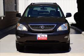 lexus rc dallas tx 2009 lexus rx suv in texas for sale 112 used cars from 9 772