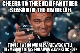 Bachelor Meme - bachelor 2016 episode 11 recap cafe emily