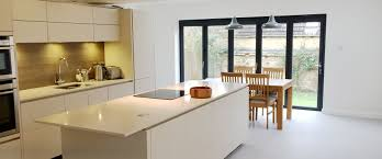 kitchen design tunbridge