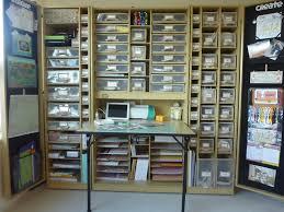 reorganized u0026 modified 04 2013 my workbox from the original