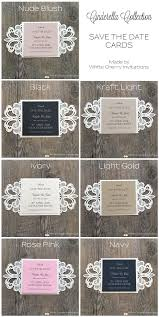 Size Of A Invitation Card Best 25 Dl Envelope Size Ideas Only On Pinterest 3d Sheets 3d