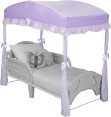 Bed Shoppong On Line Canopy Bed Buy Canopy Bed Online At Best Price In India Rediff
