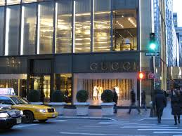 file trump tower gucci jpg wikimedia commons