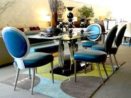 elite dining room furniture elite dining table zuo modern modern