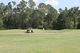 fitness park siege social cypress golf course