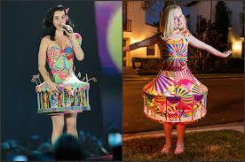 Monster High Halloween Costumes Target 215 Best Monster High Images On Pinterest Monster High Dolls