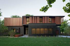 Modern Home Design Kansas City Why Modern Architecture Came Back And What It Looks Like Now Curbed